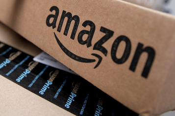 Absent des pays nordiques, Amazon débarque en Suède)