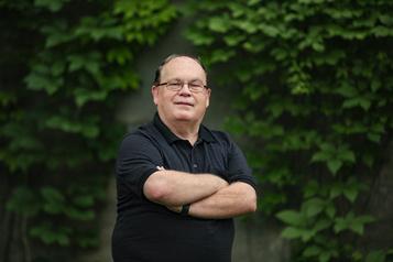 Un «nanovaccin» québécois en préparation )