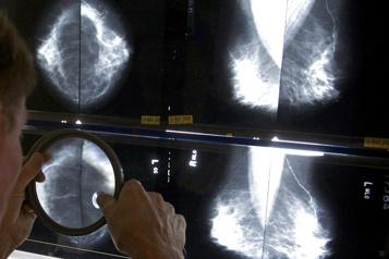 Cancer du sein Une percée québécoise pourrait éviter des chirurgies inutiles)