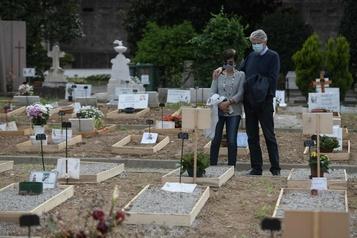 Organisation mondiale de la santé Deux millions de morts «probables» si on ne fait pas tout contre la pandémie)