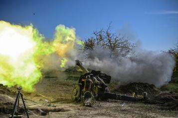 Nagorny Karabakh Près de 2800 soldats azerbaïdjanais ont été tués dans les combats)