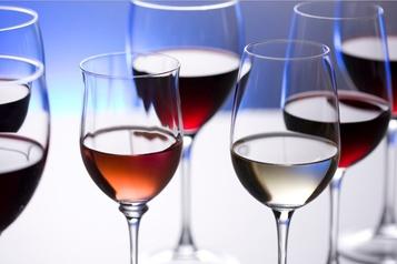 Comment boire du vin comme un vrai connaisseur