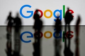 Google et Facebook Seuls les employés vaccinés pourront rentrer dans leurs locaux)