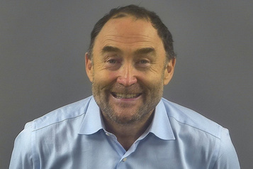 Ed Belfour arrêté en état d'ébriété