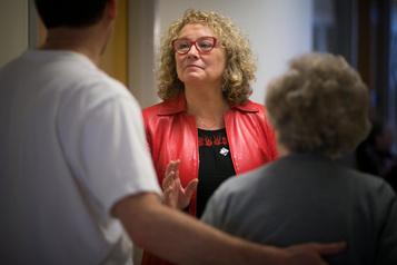 Prosélytisme dans les hôpitaux et les CHSLD: «Il faut que ça cesse»