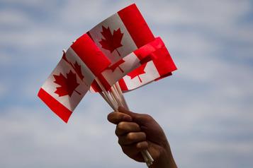 Fête du Canada: ouvert ou fermé? )