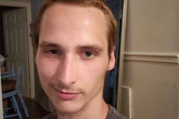 Jeune homme tué devant son père à Lachute Le tueur condamné à 18ans de prison)