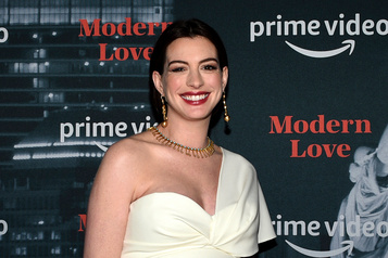Modern Love: une rubrique culte du New York Times devient série
