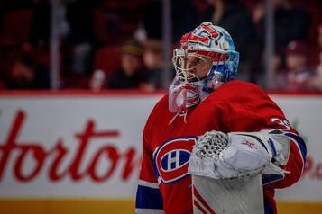 Primeau retourne à Laval, Lindgren s'amène à Montréal