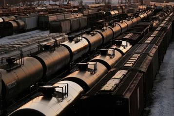 Le pétrole en retrait sous l'effet de prises de bénéfices