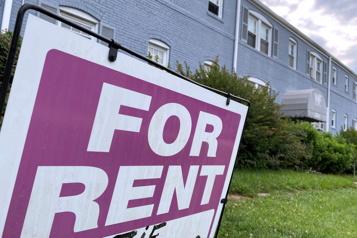 COVID-19 Nouveau moratoire sur les expulsions de locataires aux États-Unis)