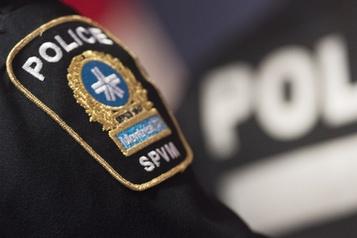 Profilage racial et social: 2500patrouilleurs seront formés