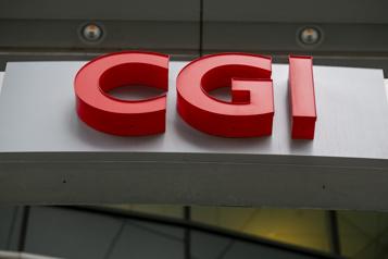 CGI rachète une firme espagnole de services-conseils