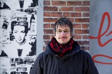 Philippe Falardeau ouvrira la 70eBerlinale avec My Salinger Year