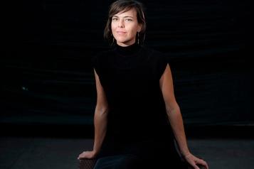Prix collégial du cinéma québécois : trois réalisatrices finalistes