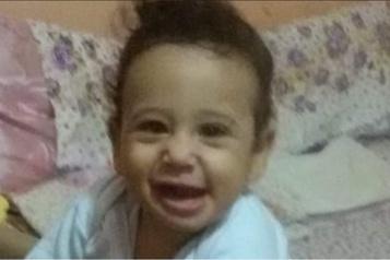 Amnistie internationale Un couple et son bébé kidnappés par la police en Égypte)