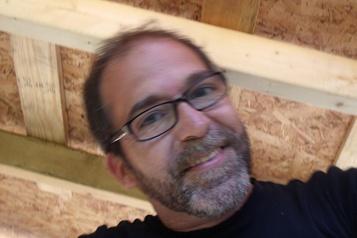 Meurtre d'Océane Boyer: François Sénécal accusé de meurtre prémédité