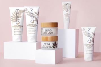 Produits cosmétiques testés et approuvés)