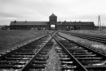 75eanniversaire de la libération d'Auschwitz: comment perpétuer lamémoire del'horreur?