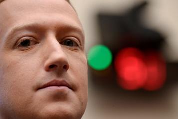 Décryptage Pourquoi le bras de fer australien de Facebook vous concerne)