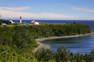 Forfaits Explore Québec: une formule qui ne fait pas l'unanimité)