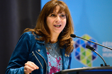 Québec veut moderniser le statut de l'artiste