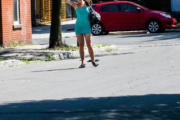 Exploitation sexuelle des mineurs  Québec pressé d'améliorer les conditions de vie des survivantes )