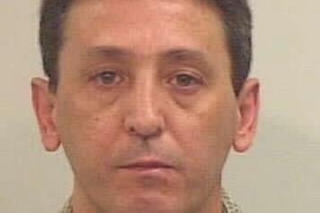 Meurtre d'une fillette à Toronto Le meurtrier identifié grâce à son ADN 36 ans plus tard)