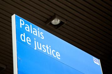 Attaque au sabre à Québec Carl Girouard de retour en cour le 18?juin)