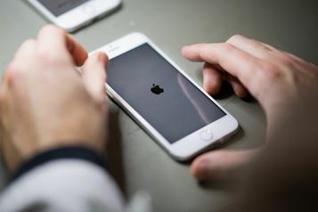 Failles de sécurité chez Apple Comment fonctionne une attaque «zéro-clic»?)