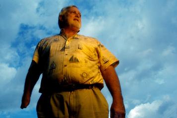 Un ex-botteur des Saints meurt du coronavirus