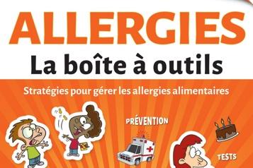 Conseils pour mieux vivre avec les allergies alimentaires)