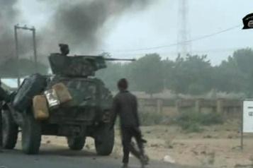 Cameroun: trois civils tués par des islamistes, trois enfants disparus