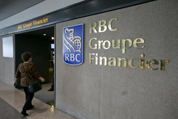 La reprise économique approche, disent les banques)