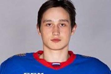 Un Russe pour les Olympiques, un Russe et un Finlandais pour les 67's)