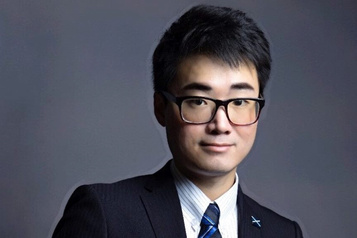 Hong Kong: l'employé du consulat britannique arrêté pour avoir «sollicité des prostituées»