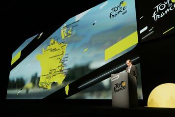 Tour de France 2022 Retour à l'Alpe d'Huez pour la fête nationale