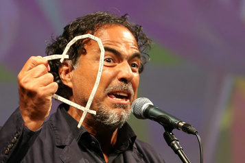 Festival de Sarajevo: Iñarritu et Pawlikowski reçoivent un «cœur d'honneur»