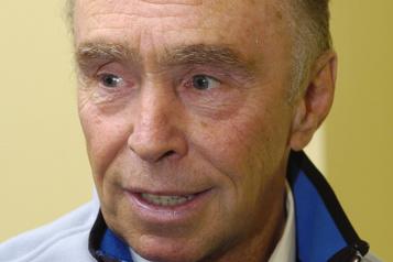 Ski alpin Conrad Guay, un «grand visionnaire du ski», est mort