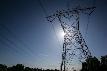 L'Hydroélectricité, assez propre pour lesobligations vertes?