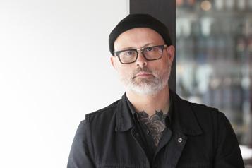 Festival 48images seconde Les Français verront une rétrospective de Denis Côté en ligne )