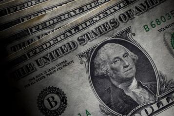 Émission d'un dollar numérique Les États-Unis réfléchissent, mais cela prendra du temps, indique la Fed)