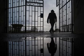 Complicité dans 3518meurtres  Un centenaire, ex-gardien de camp de concentration, jugé en octobre)