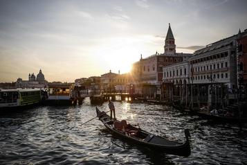 Italie : le tourisme cherche comment redémarrer