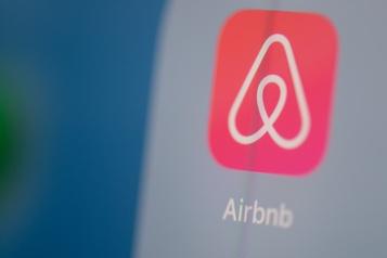 Airbnb verse 250millions de dollars à ses hôtes pour atténuer les annulations