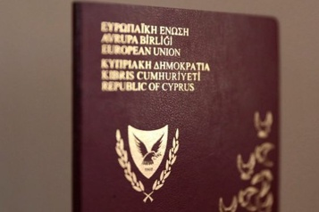 Immigrants investisseurs Chypre va révoquer 45«passeports en or»