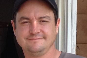 Policier de la GRC accuséd'homicide involontaire: une décision attendue lundi