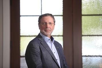 Yves-Thomas Dorval quitte la présidence du CPQ )