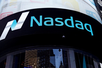 À WallStreet, le NASDAQ chute de nouveau)