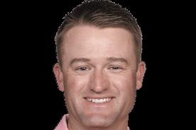 PGA: Russell Knox prend la tête de l'Omnium Safeway)